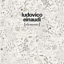 Elements von Ludovico Einaudi (2015)