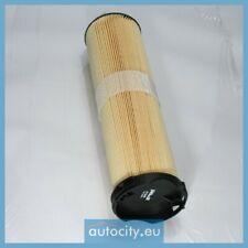Purflux A1248 Air Filter/Filtre a air/Luchtfilter/Luftfilter