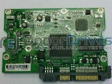 ST3750640AS, 9BJ148-308, 3.AAK, 100430805 E, Seagate SATA 3.5 PCB