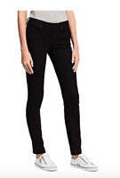NWT! Calvin Klein Jeans Women's Ultimate Skinny Jeans **FREE SHIPPING**