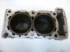 Cylindre moto Yamaha 850 TDM 4NX Occasion