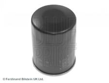 Ölfilter BLUE PRINT ADT32112 für LOTUS TOYOTA