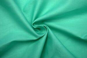 Box Round Shape Cover*Custom Size*100% Pure Cotton bed Soft Fine Cushion Case