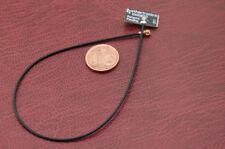 Alda PQ Antenna per PCB per wifi con U.FL SPINA E 20cm cavo 4 DBI profitto