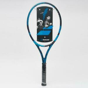 Brand New Babolat Pure Drive 2021 Tennis Racquet Nadal Racket 4 1/4*