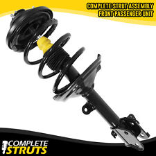 2003-2006 Acura MDX Front Right Complete Strut Assembly Single