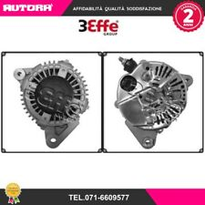 ALTL615 Alternatore (3 EFFE - COMPATIBILE)