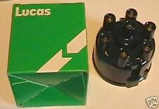 Distributor Cap for Triumph 2000 2500 2.5Pi 74-76