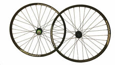 Hope Pro 4 27.5 Alex Volar Black Wheelset - SRAM