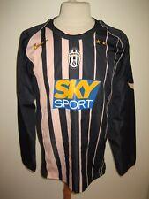 Juventus 3rd italy football shirt soccer jersey maglia calcio maillot size L