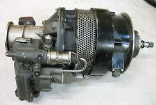 Spey Engine Air Turbine Starter p/n 383700-2-1