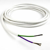 Chord Leyline 2 Speaker Cable 10.0M Pack