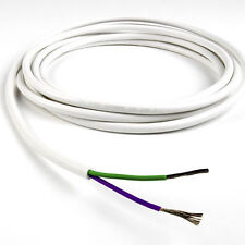 Chord Leyline 2 Speaker Cable Per Metre