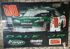 #88 Dale Earnhardt Jr. amp, Hendricks, Blanket Winners Circle NASCAR 58""