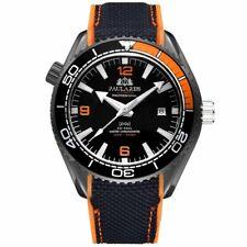 Best New Arrival Paulareis Men's Watch Automatic Mechanical Classic Watch