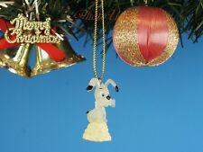 CHRISTBAUMSCHMUCK Adventures Asterix Idefix Ornament Home Deko K1250 C