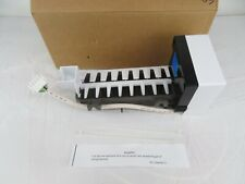 New Genuine OEM Electrolux Frigidaire Refrigerator Ice Maker 5304458371