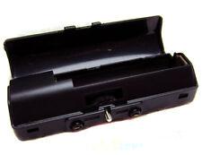 SONY Walkman MiniDisc Player External Battery Pack Case for MD Cassette N1 R900