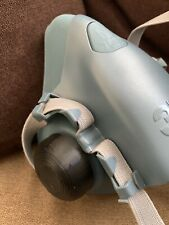 3m Respirator 7502 Adapter Cap Seal