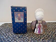 """Vintage Avon Golden Angel Occur Cologne """" IOB """" """" GREAT COLLECTIBLE ITEM """""""