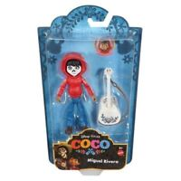 Disney / Pixar Coco Miguel Rivera Action Figure