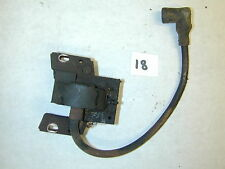 Briggs & Stratton 10HP 220707 OEM Engine - Coil