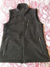 Rohan Ladies Kosi Vest Size Small