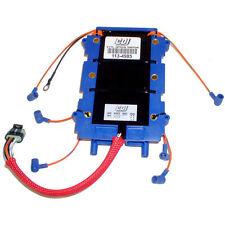 Johnson Evinrude 150-175 HP Power Pack 113-4985 58495