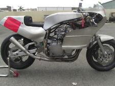 Honda Road Bikes