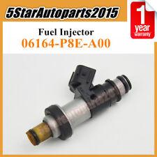 Fuel Injector 06164-P8E-A00 for Honda Odyssey Pilot Acura CL MDX TL 3.2L 3.5L V6