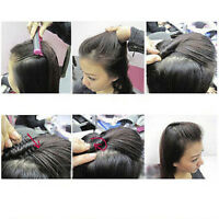 New Hair Tool Maker Magic Twist Hair Styling Maker Clip Comb Tools Accessorie RK