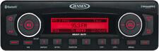 Jensen Hi Performance Stereo Upgrade for 1998-2013 Harley Touring Models HD1BT