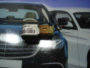 Sensor Impact Airbag Ssangyong 8627009000 86270-09000 Siemens 5WK43605