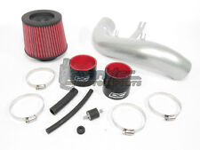 DC Sports Short Ram Air Intake System 02-06 Acura RSX Base 2.0L CARB LEGAL NEW