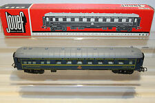 H0 Jouef 860  Orient Express Dining-Car  OVP 860-862
