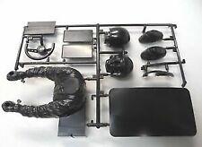 Tamiya Stadium Blitzer RC Parts: Stadium Blitzer Beetle TAM9115051