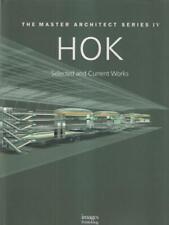 HOK -HELLMUTH OBATA KASSABAUM  AA.VV. DOBNEY 1998