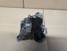 BMW 1 SERIES F20 F21 116D 1.5 DIESEL OIL PUMP 851375608