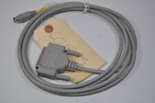 Gilbarco Gasboy Site Controller III RS-232 Cable Part# C05995