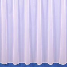 Net Curtain Sale For lighterfluid764
