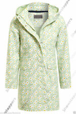 Hip Outdoor Floral Coats & Jackets for Women