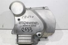 Honda CB 650 RC03 Bj: 1979-1981 Ritzelabdeckung Kleine Macke