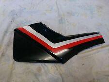 Honda CBX750 FE Left Hand Side Fairing Panel RC17