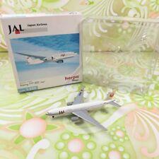 HERPA 506342  -1:500 - JAL Japan Airlines Boeing 777-200 -OVP- #J10844