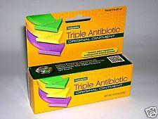 Natureplex Triple Antibiotic Ointment Compare To Neosporin 0.33 Oz Tube
