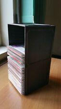 12 CD Originali Musica Classica Famiglia Cristiana con porta CD in plastica