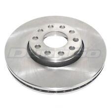 Disc Brake Rotor Front Parts Master 34273 fits 04-05 VW Passat