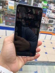 Samsung Galaxy S10e SM-G970 - 256GB - Prism Blue (Unlocked) (Dual SIM)