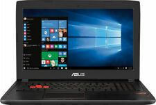 ASUS ROG GL502VT 15.6in. (1TB, Intel Core i7 6th Gen. 12GB) GTX 970m - Used Once