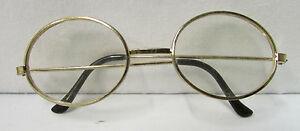 Vintage Gold Filled Child Glasses